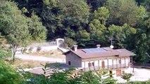 Rustico/Casale in Vendita da Privato - via Fonza 17, Villar San Costanzo