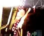 Chiusura Marabù 27/09/08 Paul Ritch & Paolo Martini PARTE 3