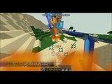 Minecraft: Framepvp Ep. 29: 1v1 Montage #2