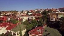 Jilet - Koş Türkiye (Milli Takım Marşı)