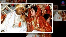 Top 10 Bollywood Actresses Who Married for Money