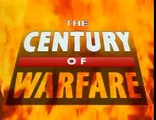 El Siglo De Las Guerras - Episodio 1 - El Siglo Violento