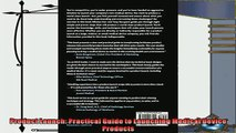behold  Product Launch Practical Guide to Launching Medical Device Products