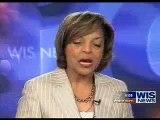 WIS NEWS (NBC) Columbia, SC 04-25-2011