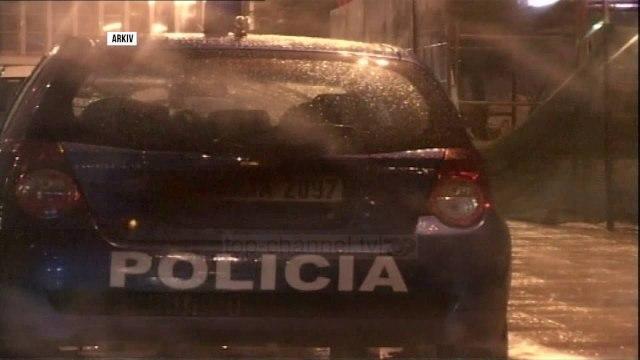 Në kërkim edhe pas pafajësisë; policia e arreston si vrasës - Top Channel Albania - News - Lajme