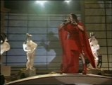 MADONNA Nothing Really Matters Grammy Awards 1999