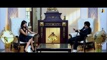 Na Na Na Na - J Star - Full Official Video - Latest Punjabi Song 2015