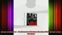 Nas - Street Dreams (Instrumental) - Vidéo dailymotion