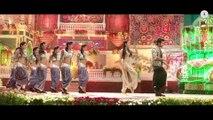 Kung Fu Kumaari - Bruce Lee The Fighter - Ram Charan & Rakul Preet Singh - 1080p/ HQ
