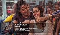 Cham Cham Full Video Song HD - BAAGHI - Tiger Shroff, Shraddha Kapoor - New Bollywood Songs - Video Dailymotion_youtube_original