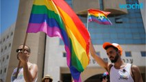 Gay Pride Events Showcase Victory Over Fear