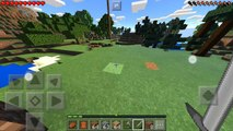 Minecraft PE Another SHADERS Mod Texture Pack 0 15 0 MCPE (Updated