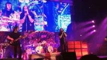 Dream Theater - Rome 22/01/2014