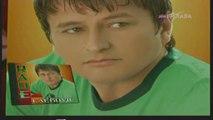 Rade Lackovic - Reklama za album (Grand 2005)