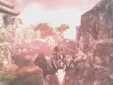 Unreal Tournament 3 - Trailer E3 2007 - PS3