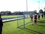 Spakenburg F5- Cobu Boys F5 penaltys 2