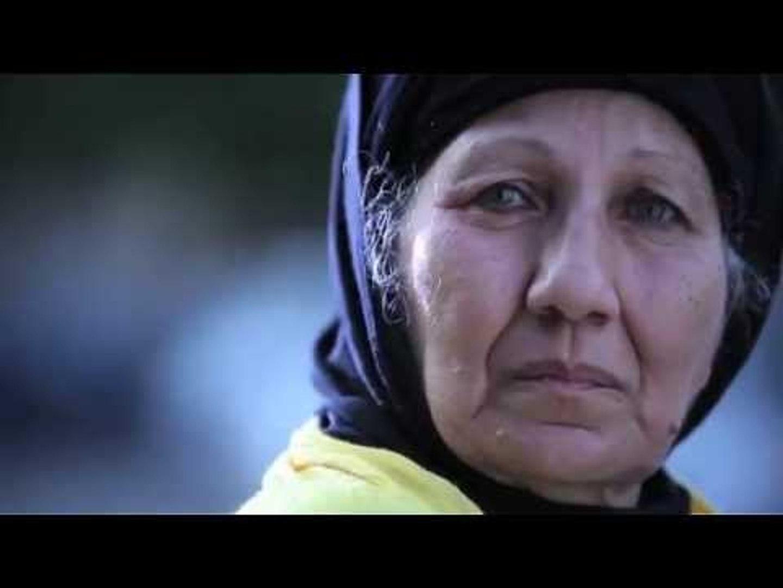 فيلم قصير - هذا الزمان - عقوق الوالدين - مؤثر جداااا - فيديو Dailymotion