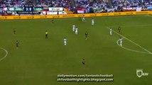 3-1 Jose Salomon Rondon Leo Messi Goal HD - Argentina 3-1 Venezuela | Copa America Centenario...