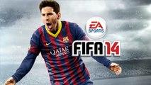 FIFA 14 | Modalità Carriera #0 | A TE LA SCELTA!
