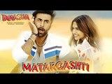 Matargashti Full VIDEO Song Out | Mohit Chauhan | Tamasha 2015 | Ranbir Kapoor, Deepika Padukone
