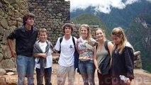 CAMINO DEL INCA:: CAMINO DEL INKA:: CAMINO INCA::oscar henry camino 2 dias 06 marzo ES 3