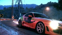 Need For Speed 2015 Snapshot Pro   Paul Walker Tribute   See You Again   Fast & Furious Showcase