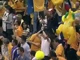 Japan vs Australia [ 1 - 1 ] 2014 FIFA World Cup Asian Qualifiers 04-06-2013 highlights