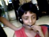 cuteashifinny123's webcam recorded Video - mié 05 ago 2009 10:20:27 PDT