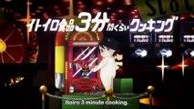 Zoku Sayonara Zetsubou Sensei - Zetsubou Channel