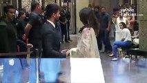 Preity-Zinta-Wedding-Reception-2016--Shahrukh-Khan-Salman-Khan-Shahid-Kapoor