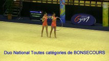 20160522-CLERMONT-FERRAND-FRANCE-Duo-National-TC