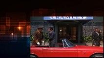 Watch Get Smart 1965 s01 e02 Diplomats Daughter