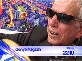 Gonya Magazin - Pazar 22:10 v4