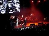 Rick Astley en Chile - Movistar Arena - 28 de Marzo del 2009 - Pepsi Fest Concert