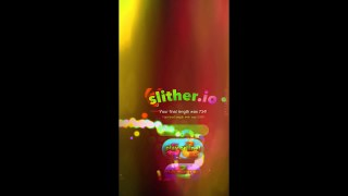 Im so bad!!!!! // Slither.io TO MUCH FAILS // Fail/Win compilation!