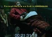 Танцуй со Мной 2016 Полный Фильм Смотреть Онлайн в Хорошем Качестве HD 720