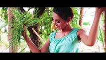 สิฮิน้องบ่- ສິຮິນ້ອງບໍ່ กุ้ง สุภาพร สายรักษ์ [Official Music Video]