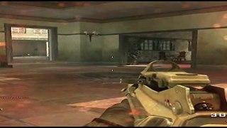 Black Ops: Team DeathMatch 29-6 (BWFC____10)