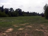 +\- 29 Acres of Land for Sale | NE Houston, TX | Near Exxon Mobil's New Complex at Hardy