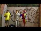 En Acımasız Şakalar (Fena) Komik Kazalar - İlginç Ve Eğlenceli Videolar - 2016 - HD