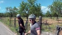 2/3 Ronde Road Club cycling Mallorca
