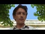 "Jean-Hugues Anglade & Nastassja Kinski - ""Maladie d'amour"""