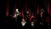 Hold On Magnolia - Glen Hansard 2/13/15 Bloomington,IN