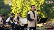 Sultanım illallah İ.Suat Erbay Ramazan 2016