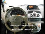 Renault Kangoo occasion en vente à Valence,  26, par RENAULT VALENCE
