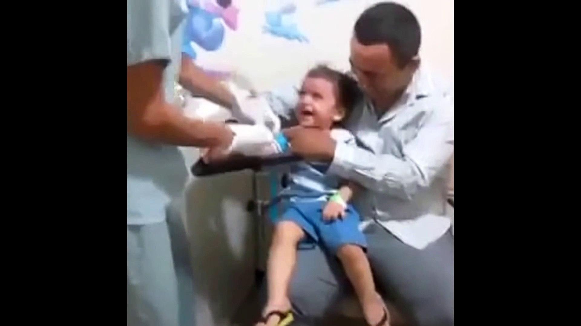 Cute Baby Videos Funny ¦ Cute Baby ¦ Video Clip