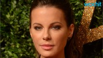 Kate Beckinsale Sends Naked Pictures of Her Ex Michael Sheen to Their Daughter