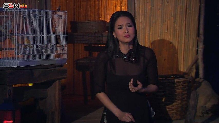Buồn Trong Kỷ Niệm - Hồ Hoàng Yến
