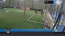 But de Lo (12-2) - Allemagne Vs Portugal - 20/06/16 19:30 - Mini EURO SoccerPark