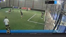 But de Max (13-5) - Allemagne Vs Portugal - 20/06/16 19:30 - Mini EURO SoccerPark